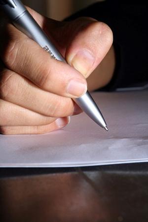 Skrive 2.jpg