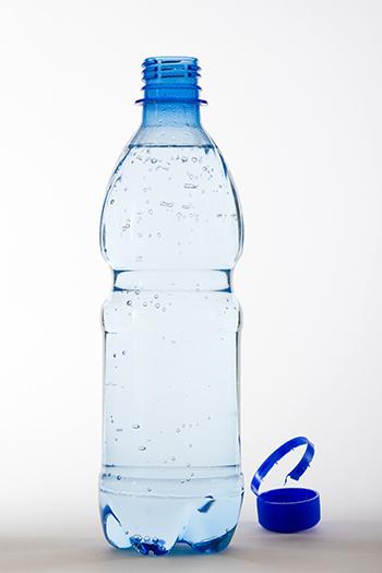 FlaskeVann.JPG